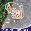 판매에 좋은 품질 옥외 알루미늄 의자
