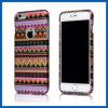Gel TPU Funda Flexible Flexible para iPhone 6s Plus