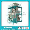 Más Vendidos 5T/H de la línea de producción de alimentación de aves en venta