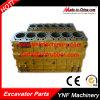 S6k het Blok van de Cilinder voor Graafwerktuig