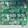 1 20 à camada Fr4 PWB da camada para produtos eletrônicos