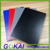 150GSM Paper Junta Espuma De Shanghai fábrica