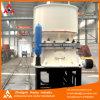 britador de cone hidráulico de cilindro único