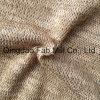 Poli/rayon/Spandex che lavora a maglia tessuto vuoto (QF13-0674)