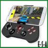 2015真新しいBluetooth Game Controller、Kids、Bluetooth G18A101のGame ControllerのためのMini Game Bluetooth Controller