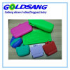 Бумажник силикона по-разному конструкции Eco-Friendly/косметический мешок
