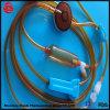 Précision Photophobic jetables médical IV Set/set de perfusion