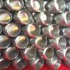 De Elleboog van het Roestvrij staal 304/304L/316/316L van de Voorraad van de fabriek