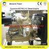 Motor diesel de Cummins Engine 6ctaa8.3-C215