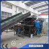 Máquina de la desfibradora/desfibradoras de papel industriales