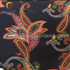 Poliestere Yarn Dyed Jacquard Fabric per Garment Textile (GLLML077)