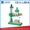 Precio radial mecánico inferior de la perforadora de Codt Z3035*10