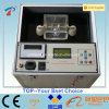 La norme CEI 156 Huile isolante entièrement automatique de l'analyse d'instrument (IIJ-II-80)