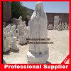 Het Maagdelijke Holy Mary Statue Godsdienstige Beeldhouwwerk van uitstekende kwaliteit van Mary Statue