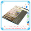 Offset Printing Book with Softcover