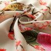 بوليستر طباعة إمتداد [شفّون] بناء لأنّ لباس داخليّ
