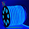 IP65 SMD5050 RGB LEDのネオン屈曲ライト