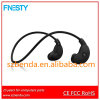 2016 de nieuwe Oortelefoon van Bluetooth van de Gymnastiek van de Sporten van de Manier