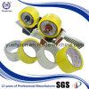 Cinta del embalaje del uno mismo del claro del fabricante de China de la producción de la fábrica