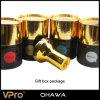 Elektronische Huka Bowl Ohawa E-Head 4 Colors LED Light 7.5ml