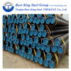 2018 DIN17175/ASTM A106/A53 Mej. Seamless Steel Pipe
