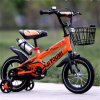 Fabrik kundenspezifisches Soem-Spielzeug-Fahrrad-Baby-Fahrfahrrad 2016