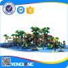 2015 de Nieuwe OpenluchtDia's van de Speelplaats Desgin (yl-T064)