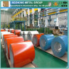Hot Sale Color Coated 5056 Aluminium Coil
