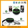Altavoz impermeable de Bluetooth