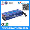 1500W off-Grid Solar System Pure Sine Wave Inverter con Charger