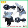 Автомобиль/части & вспомогательное оборудование автомобиля запасные для установки двигателя Honda Accord