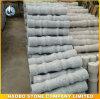 Balaustre gris del granito G603 de China