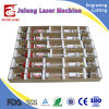 prezzo di alta qualità del tubo del laser di 40W 50W 60W 80W buon