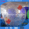 Zorb Ball for Bowling Rolling Ball pour les jeux de sport en plein air