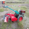 12HP Walking Agricultural Tractor 9.35kw
