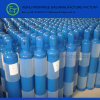 159-15-150 de Cilinder van het staal voor het Gas van de Zuurstof 15L