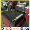 Máquina de estaca de madeira linear do router do CNC do ATC para a venda