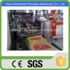 包装のための紙袋機械