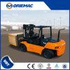 Doosan nagelneuer 7 Tonnen-Dieselgabelstapler D70g