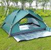 屋外のDouble-Deck観光事業の子供のキャンプテント