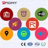 De Markeringen van de Kaart RFID van de douane MIFARE voor Levering aan eindgebruikers