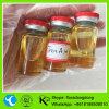 Steroide Tren ein sperrig seiendes Schleife Revalor-H Trenbolone Azetat 100 mg/ml