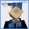Vorbildliche BND-Dls Kippfallen-Maschine für Karton-Schlagversuch