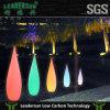 LED 점화 가구 램프 38X120cm (LDX-FL02)