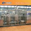 Máquina del esterilizador de Uht del pasteurizador del zumo de naranja