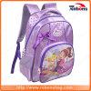 Горячие продажи детского школьного рюкзак школьные сумки для детей