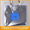 Os sacos não tecidos relativos à promoção imprimiram o logotipo (BLF-NW195)