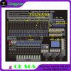 Cabezal movible de King Kong 1024 Controlador DMX512
