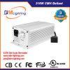 Hydroponic Elektronische Dimmable 315W CMH Digitale Balalst met Goedgekeurde UL