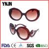 Ynjnのパーソナリティーデザイン女性のサングラス(YJ-S72725)